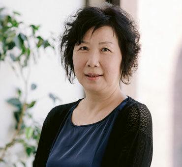ANNE KWAN