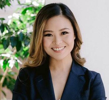 SHIN GUAN