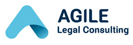 Migration Lawyer Melbourne | Agile Legal Consulting