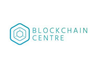 Our Partnership with the Blockchain Centre Melbourne