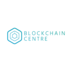 blockchain_centre