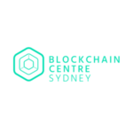 blockchain_centre_sydney