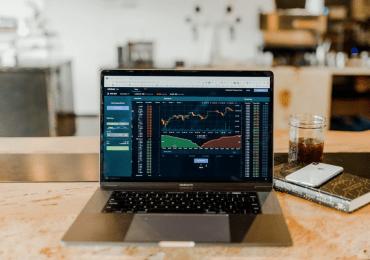 Digital Currency Exchange Providers